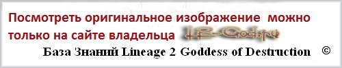 PvE и PvP бонус для оружия Хелиоса.jpg